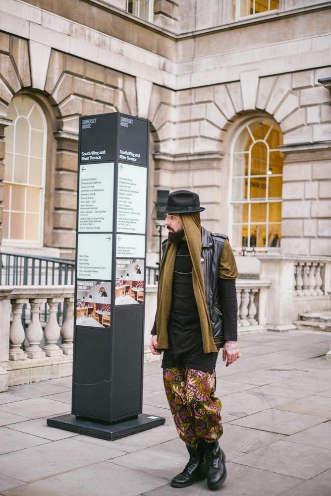 London Fashion Week Blog-37