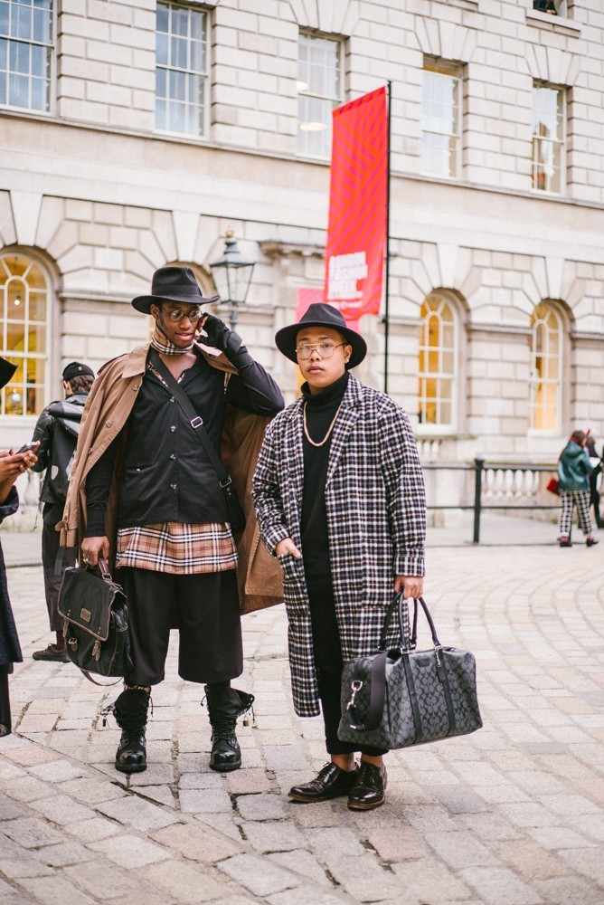 London Fashion Week Blog-38