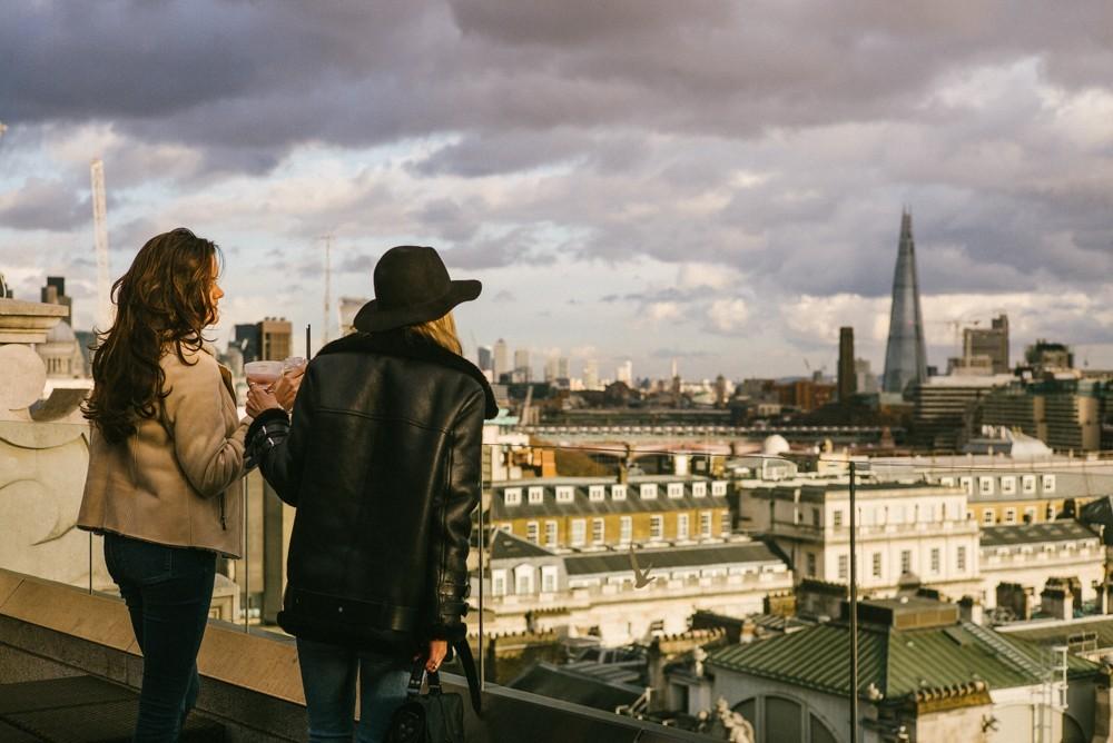 London Fashion Week Blog-40