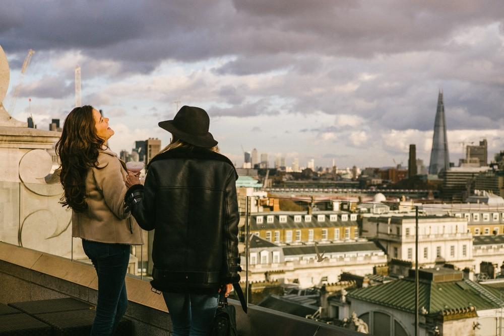London Fashion Week Blog-41