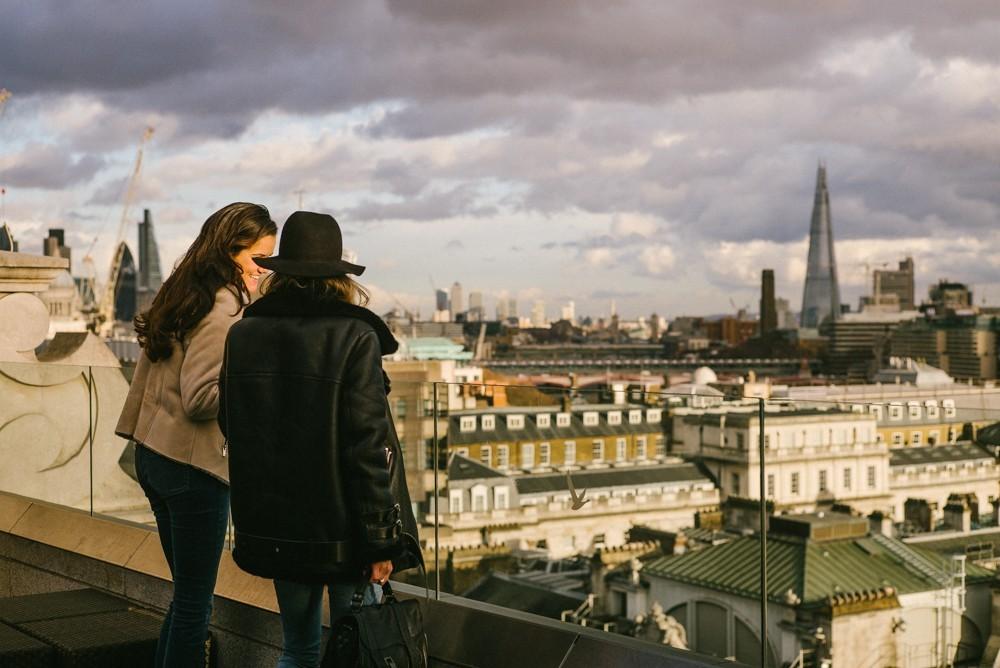 London Fashion Week Blog-42