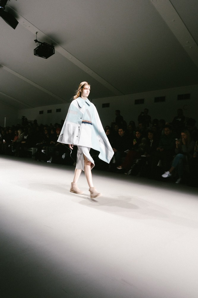 London Fashion Week Blog-7