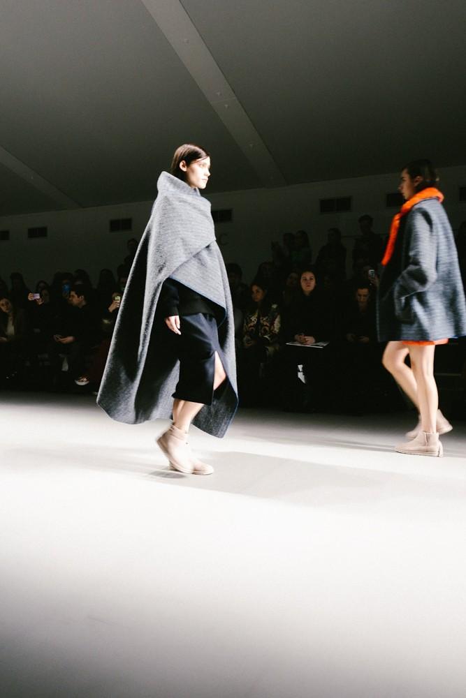 London Fashion Week Blog-8