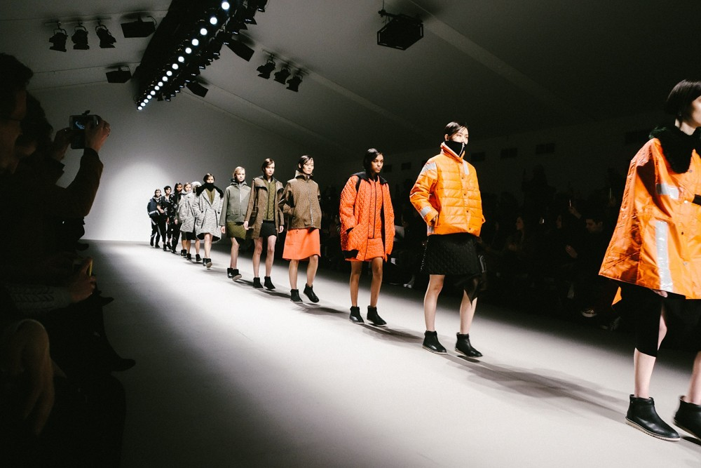London Fashion Week Blog-9