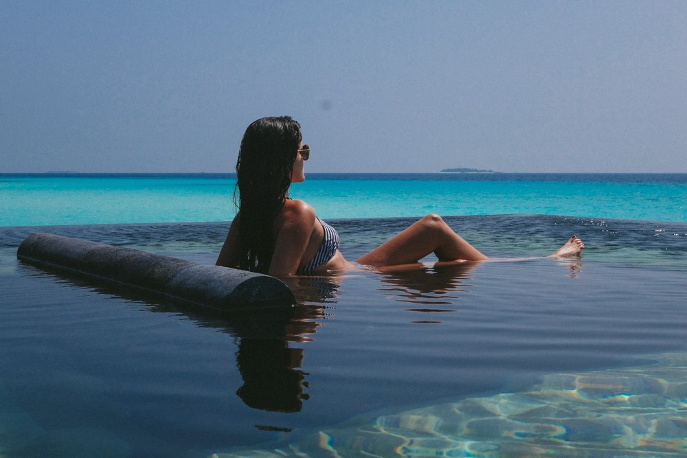 One and Only Maldives-12