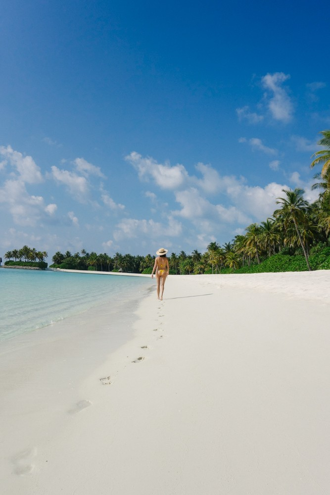 One and Only Maldives-24