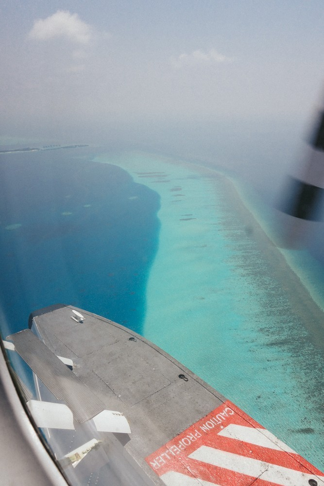 One and Only Maldives-27
