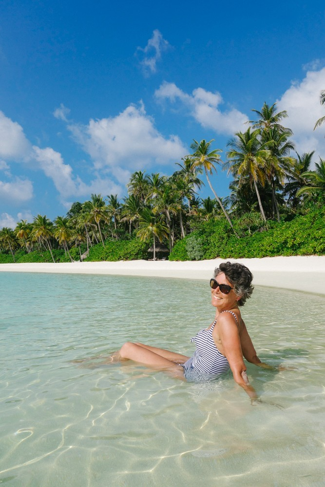 One and Only Maldives-28