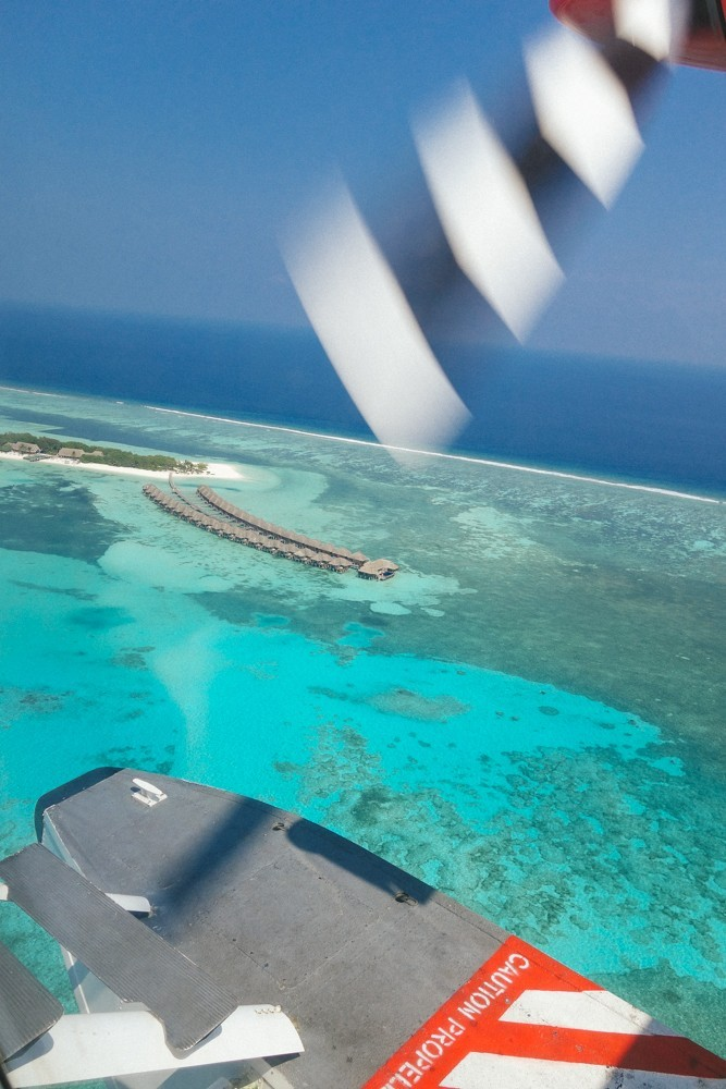 One and Only Maldives-29