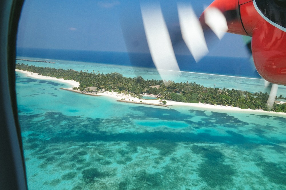 One and Only Maldives-30
