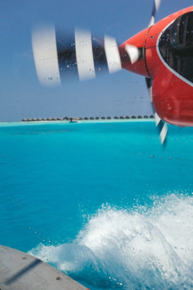 One and Only Maldives-32