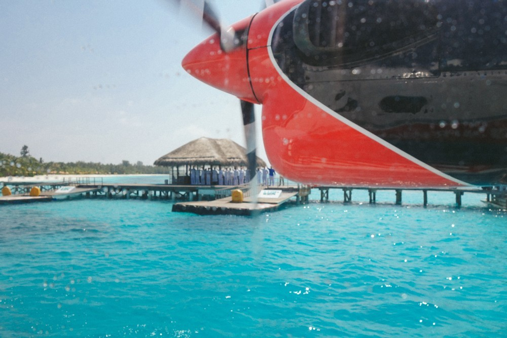 One and Only Maldives-33