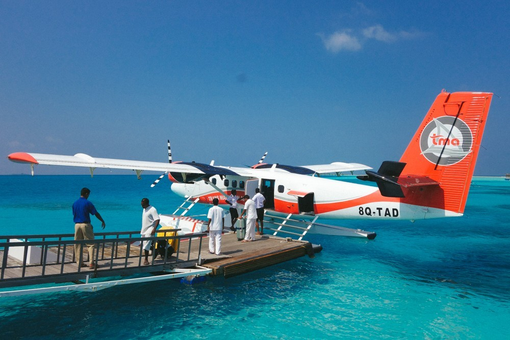 One and Only Maldives-34