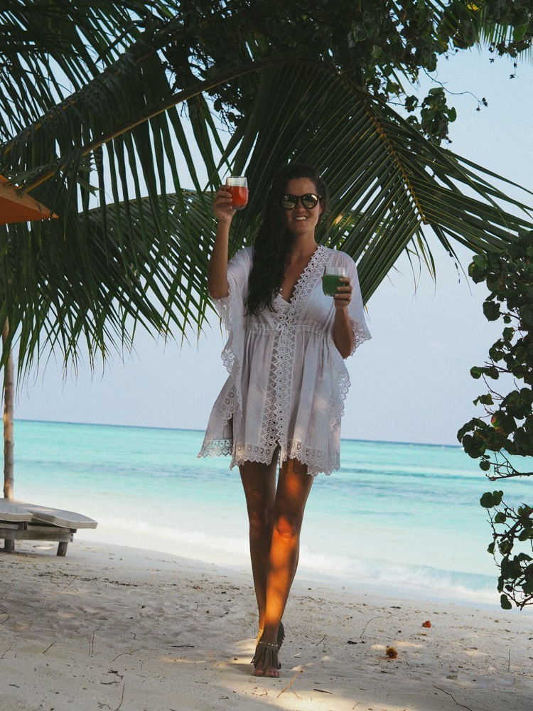 One and Only Maldives-46