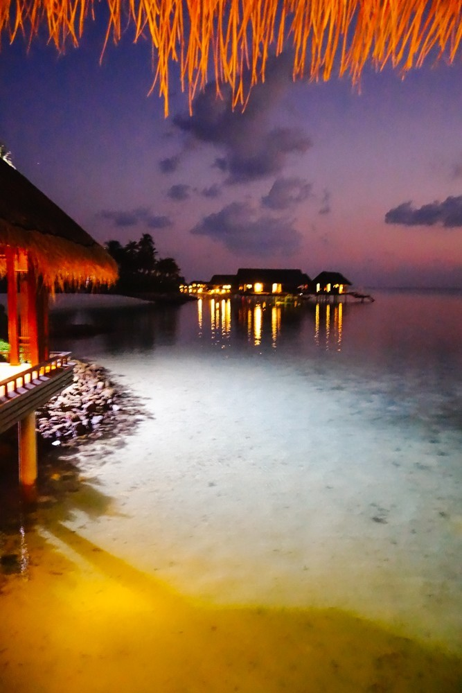 One and Only Maldives-57