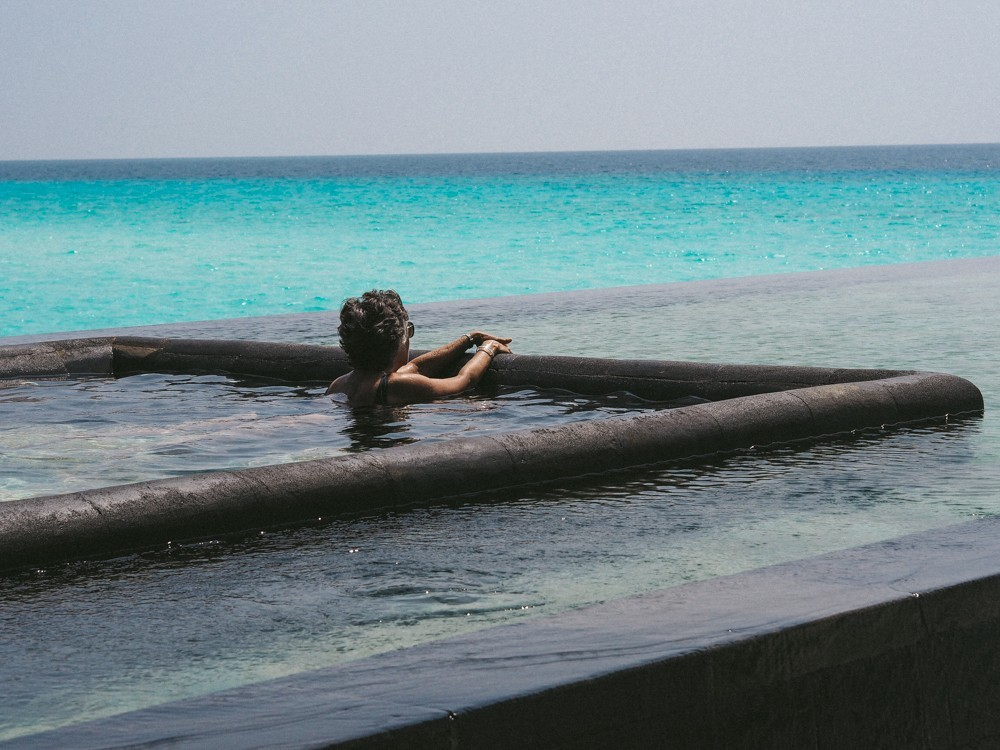 One and Only Maldives-9