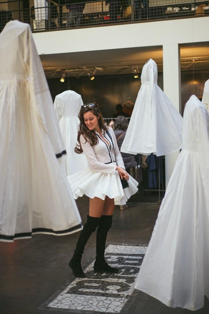Paris Fashion Week Blog-17