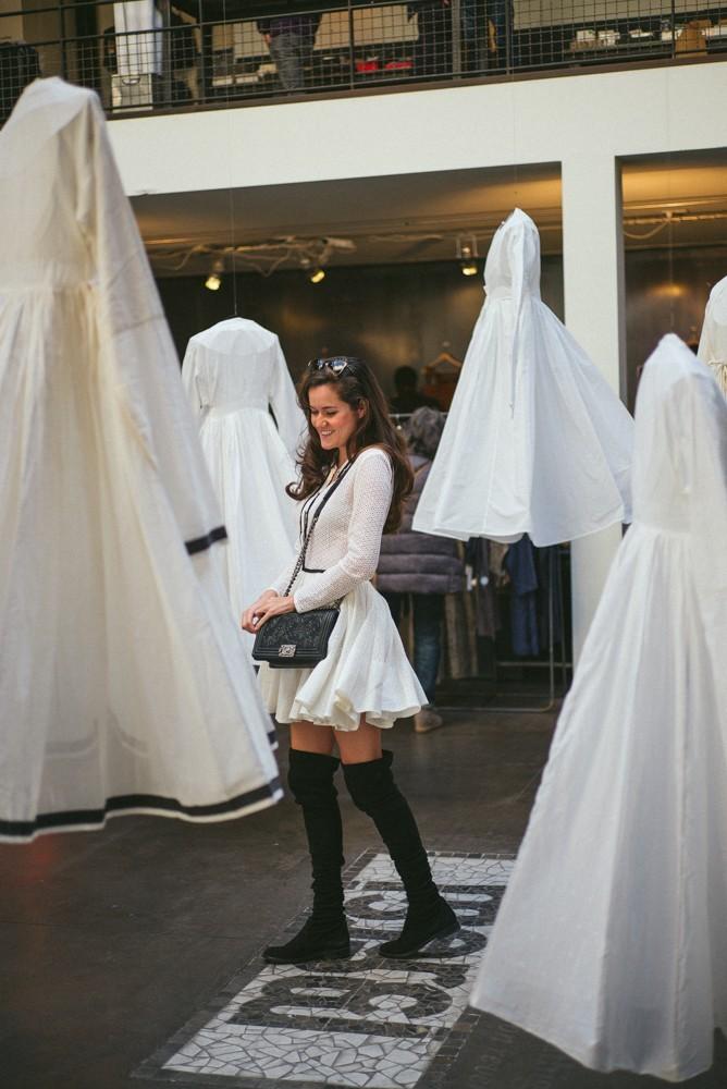 Paris Fashion Week Blog-19