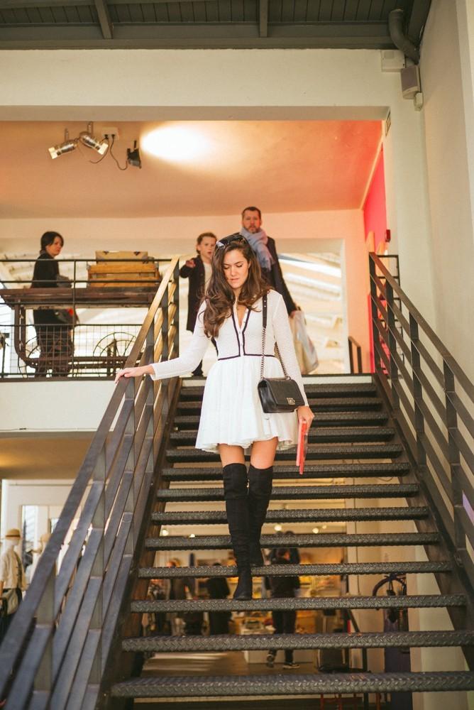 Paris Fashion Week Blog-31