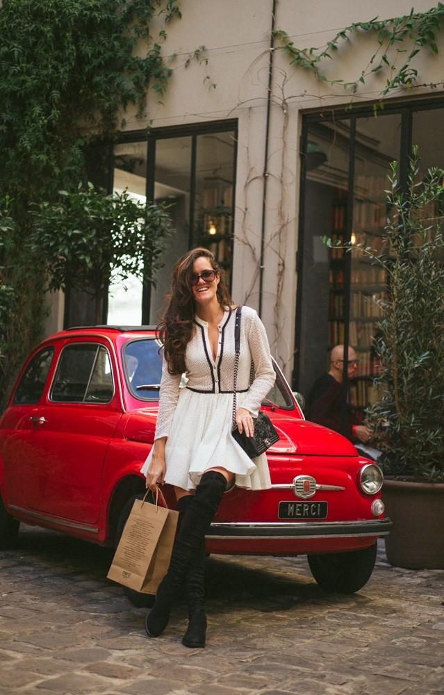 Paris Fashion Week Blog-33