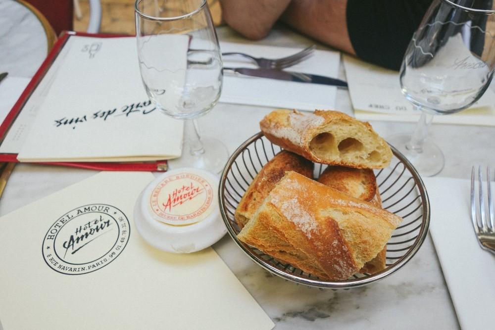 Paris Fashion Week Blog-35