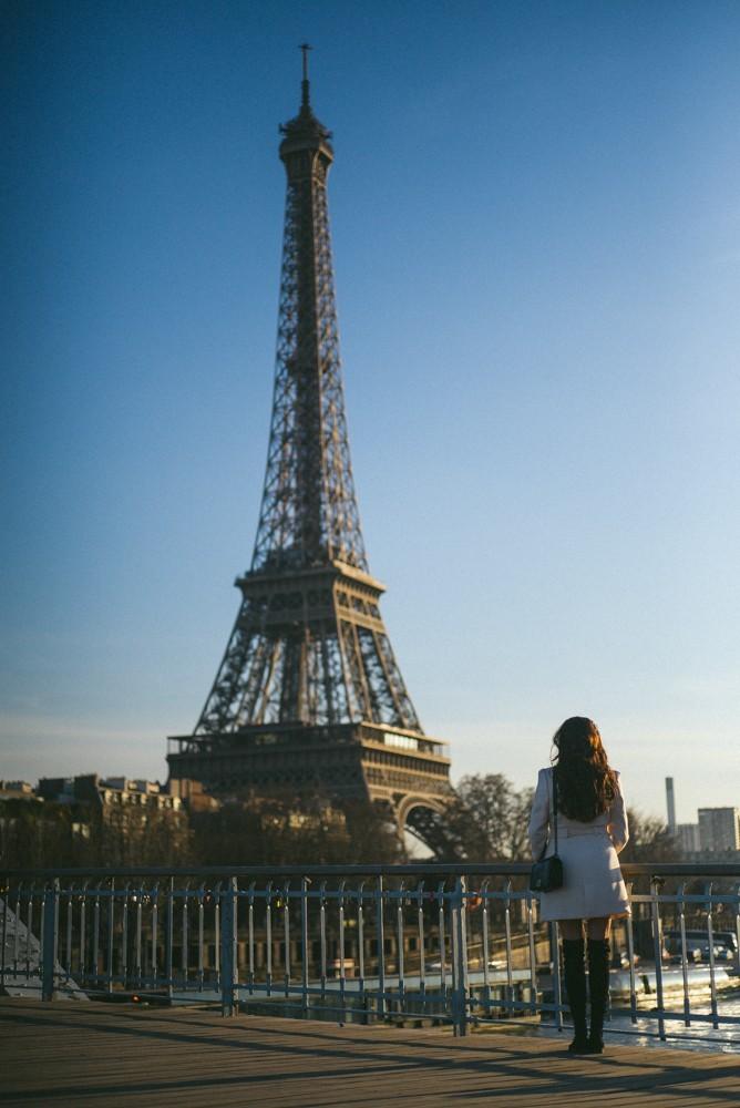 Paris Fashion Week Blog-43