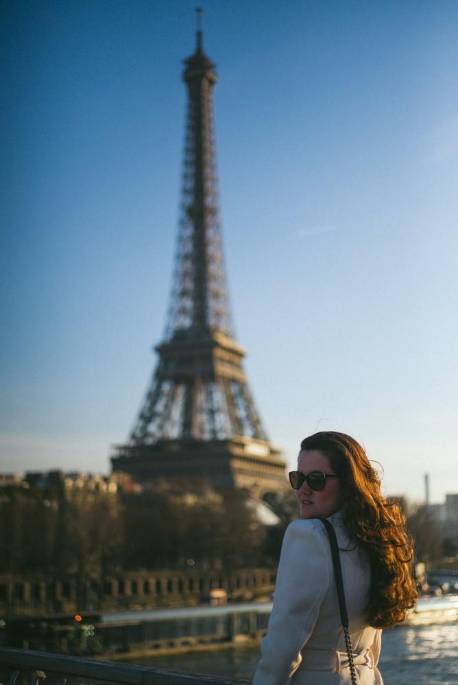 Paris Fashion Week Blog-44