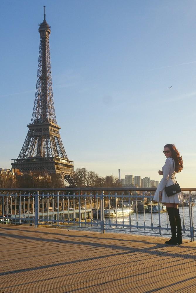 Paris Fashion Week Blog-46