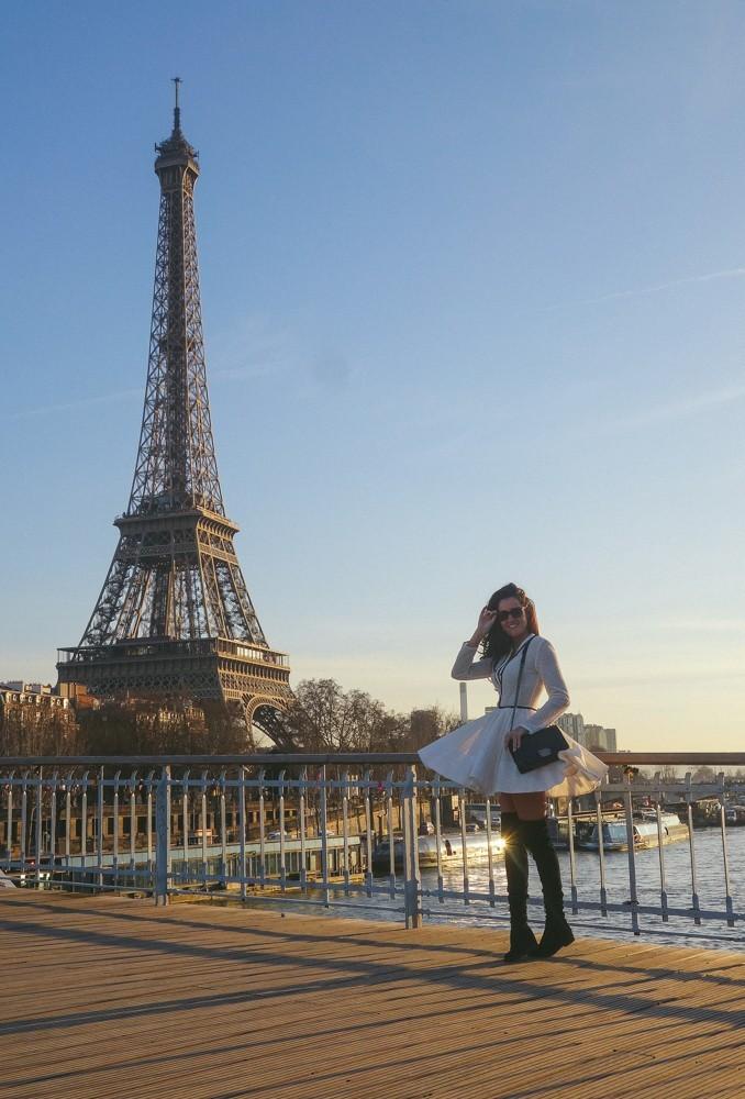Paris Fashion Week Blog-47