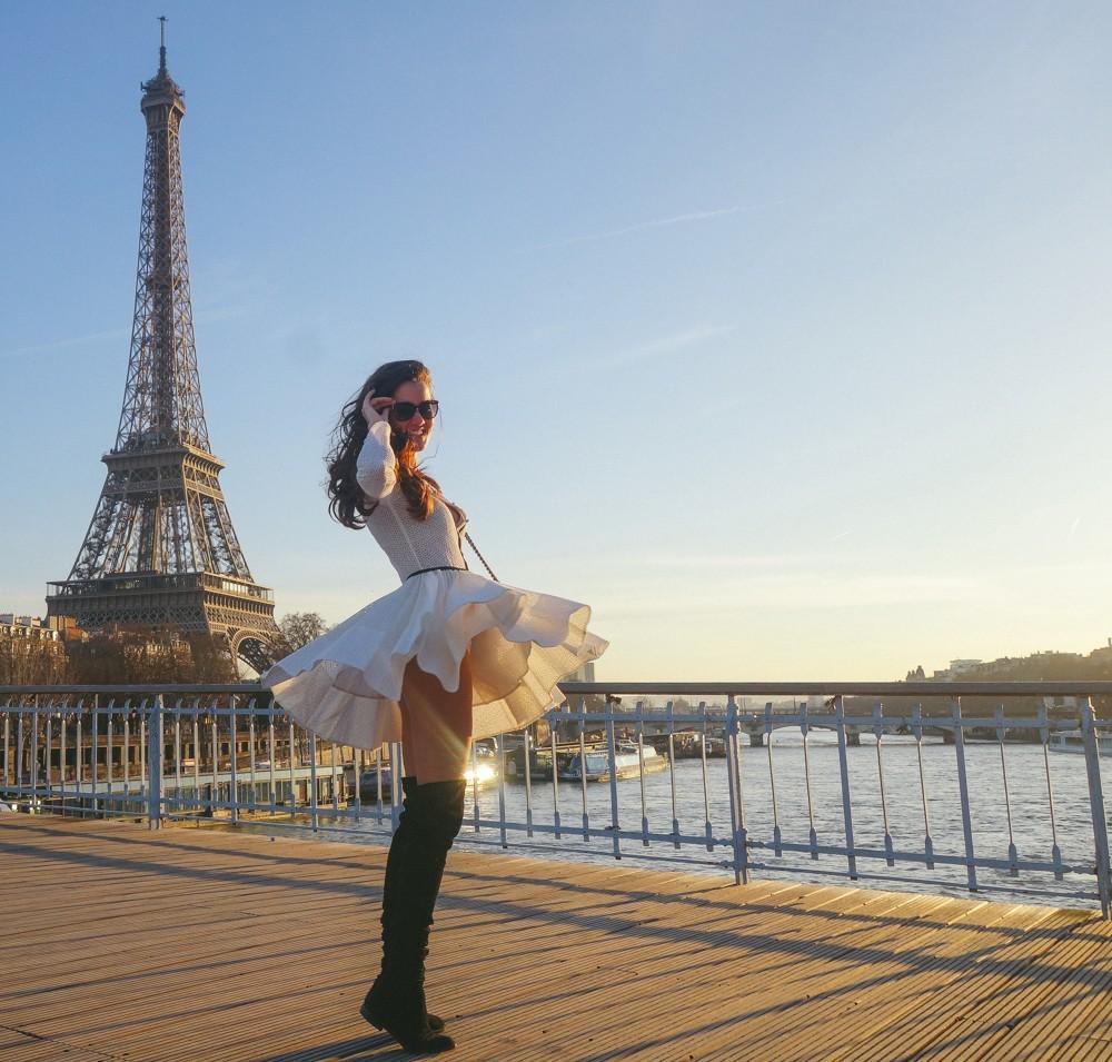 Paris Fashion Week Blog-48