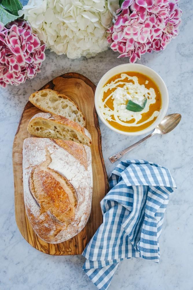 Roasted Veg Soup Recipe-1