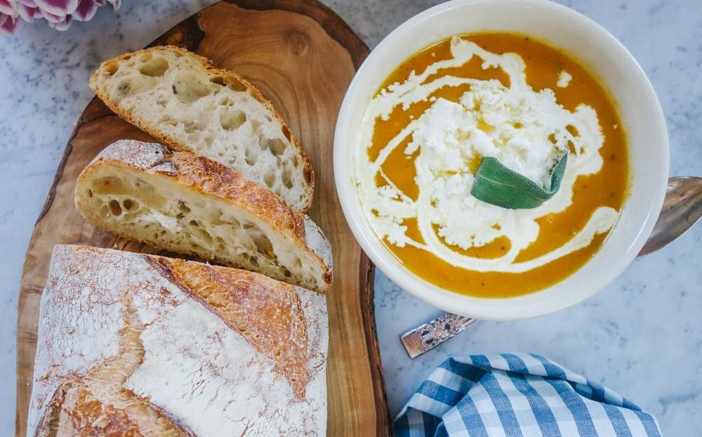 Roasted Veg Soup Recipe-10