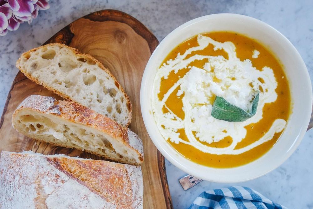 Roasted Veg Soup Recipe-2