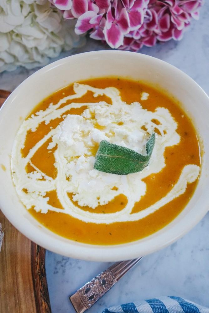 Roasted Veg Soup Recipe-3