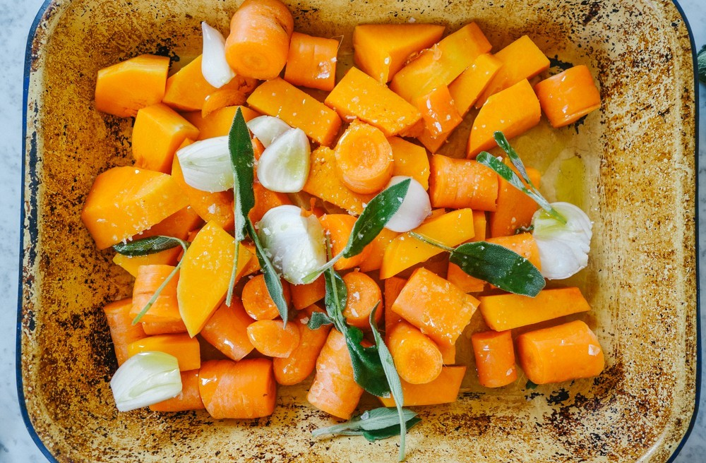 Roasted Veg Soup Recipe-6