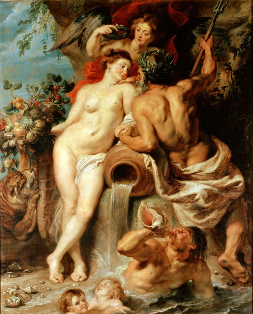 Rubens London Exhibition-18