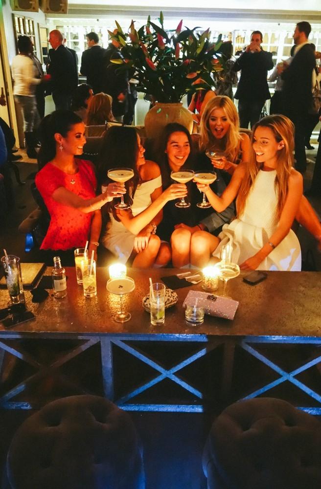 Baileys Cocktails-1-2
