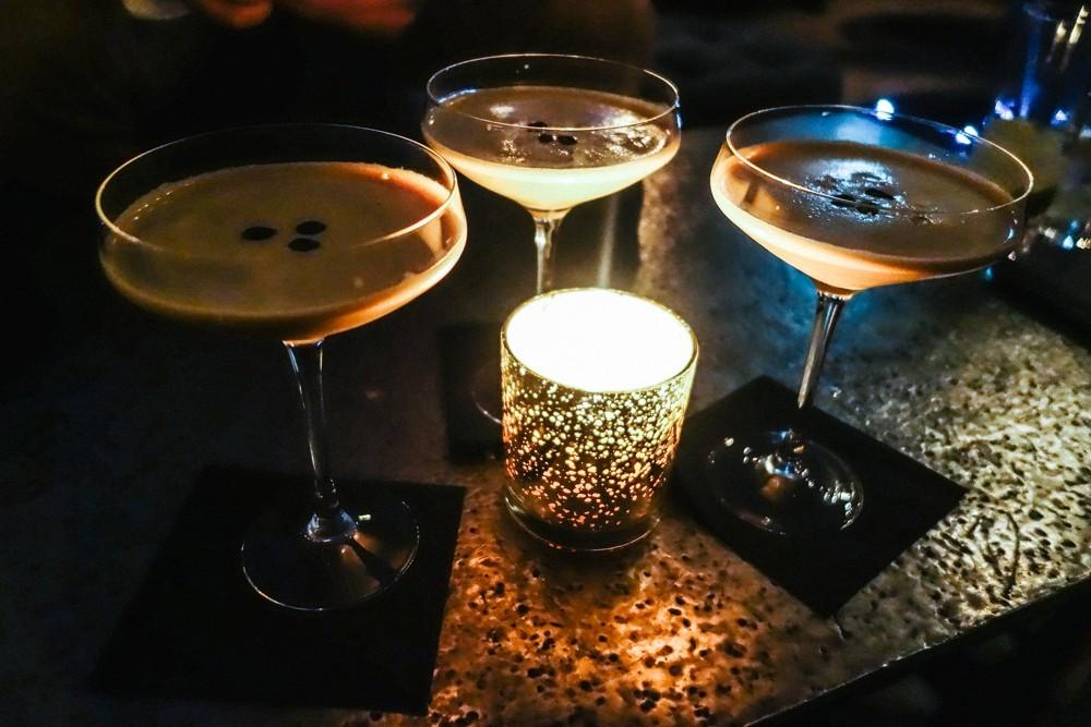 Baileys Cocktails-1