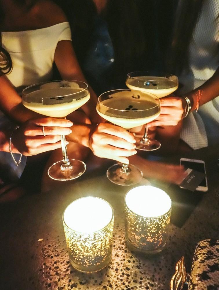 Baileys Cocktails-10