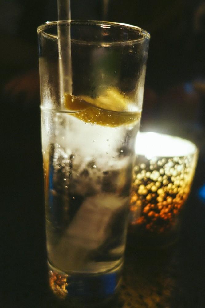 Baileys Cocktails-11