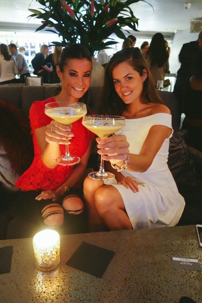 Baileys Cocktails-2
