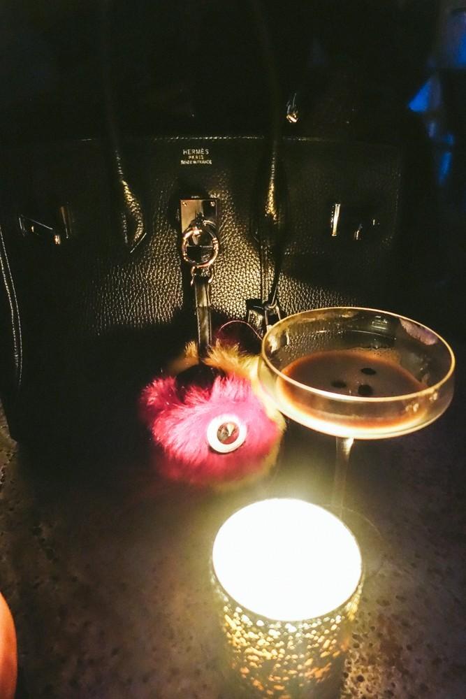 Baileys Cocktails-27
