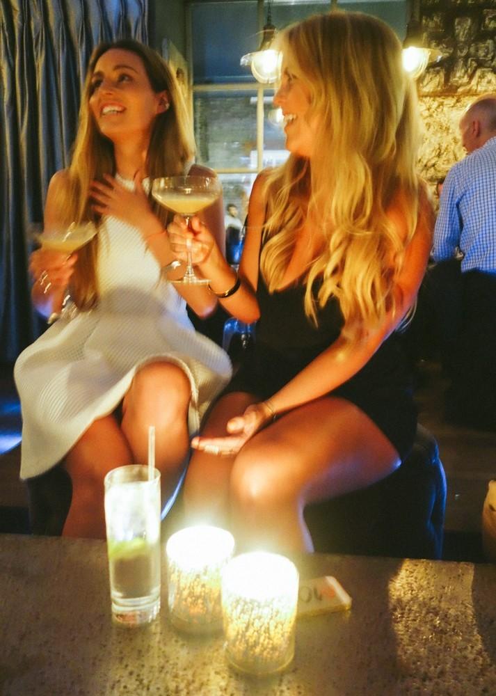 Baileys Cocktails-6