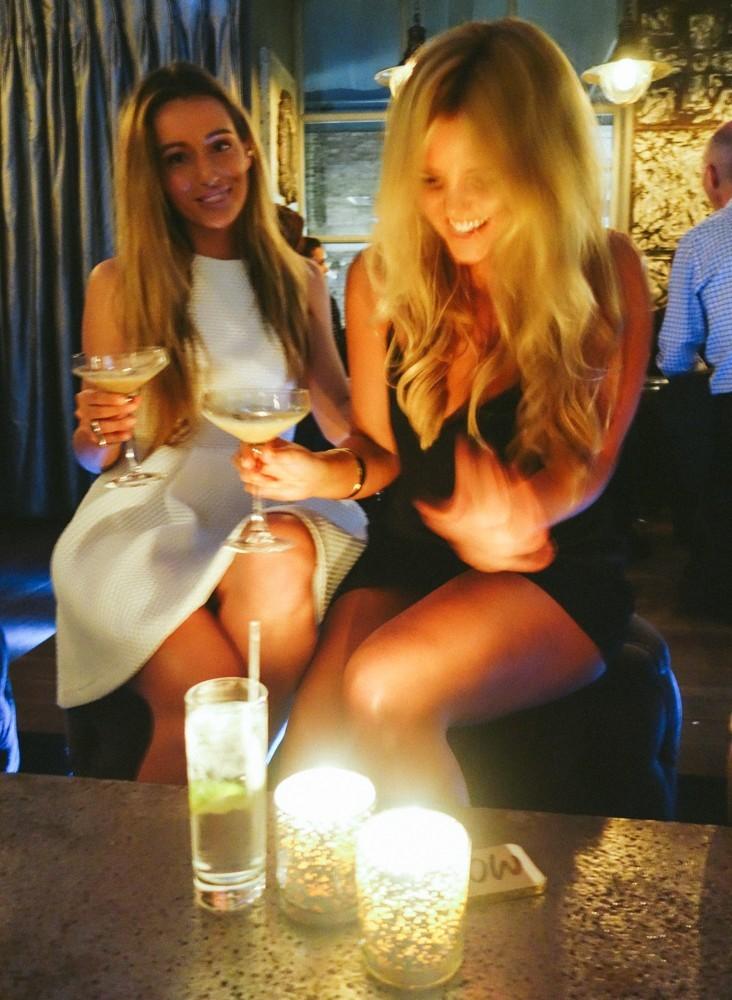Baileys Cocktails-8
