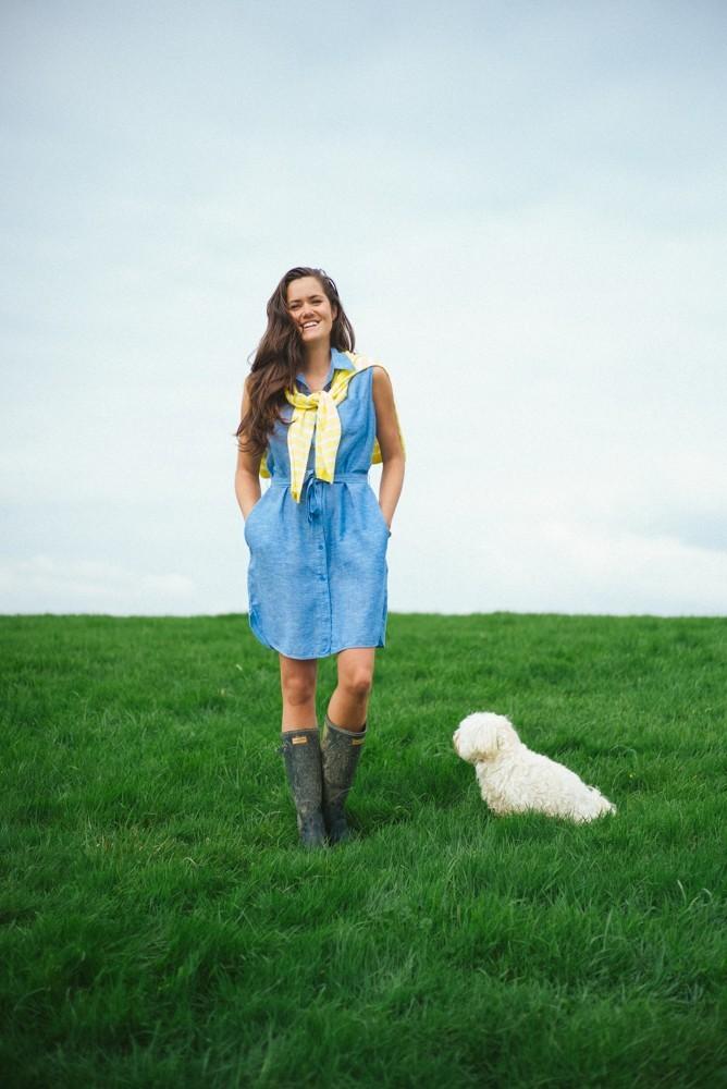 Somerset Blog-12