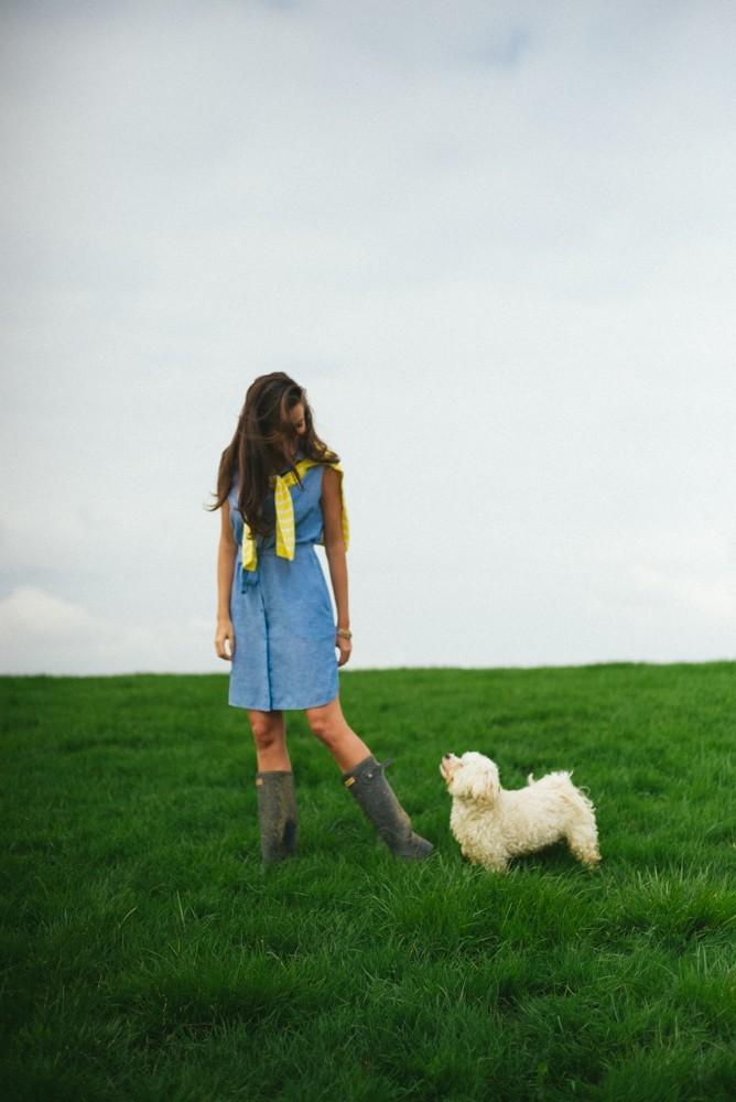Somerset Blog-15
