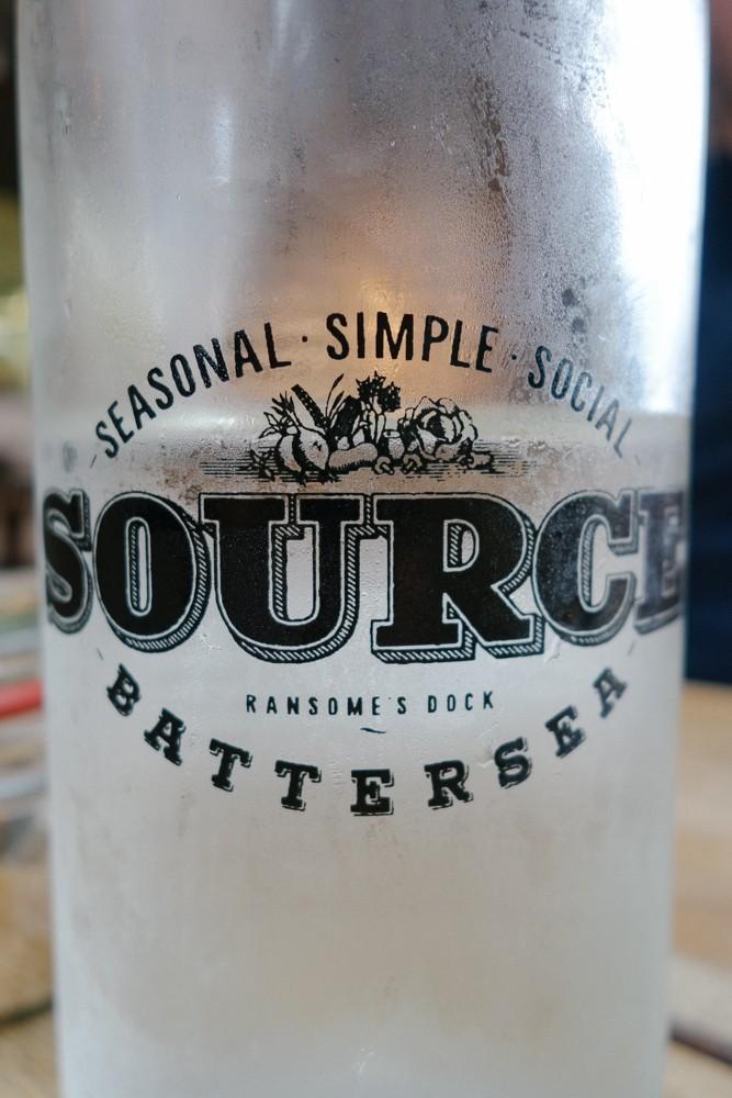 Source Battersea Restaurant-11