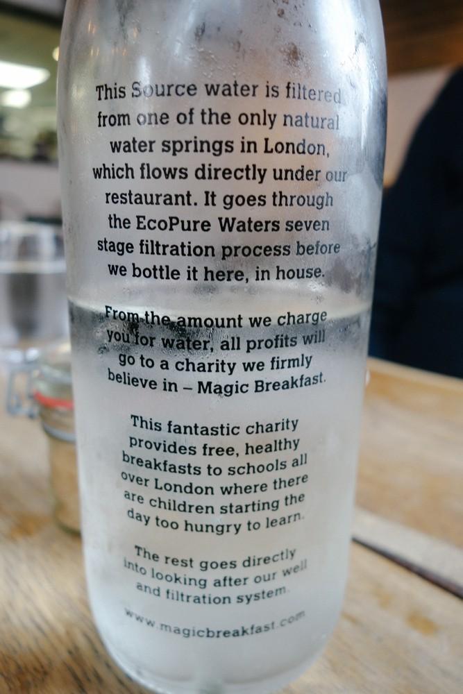 Source Battersea Restaurant-12
