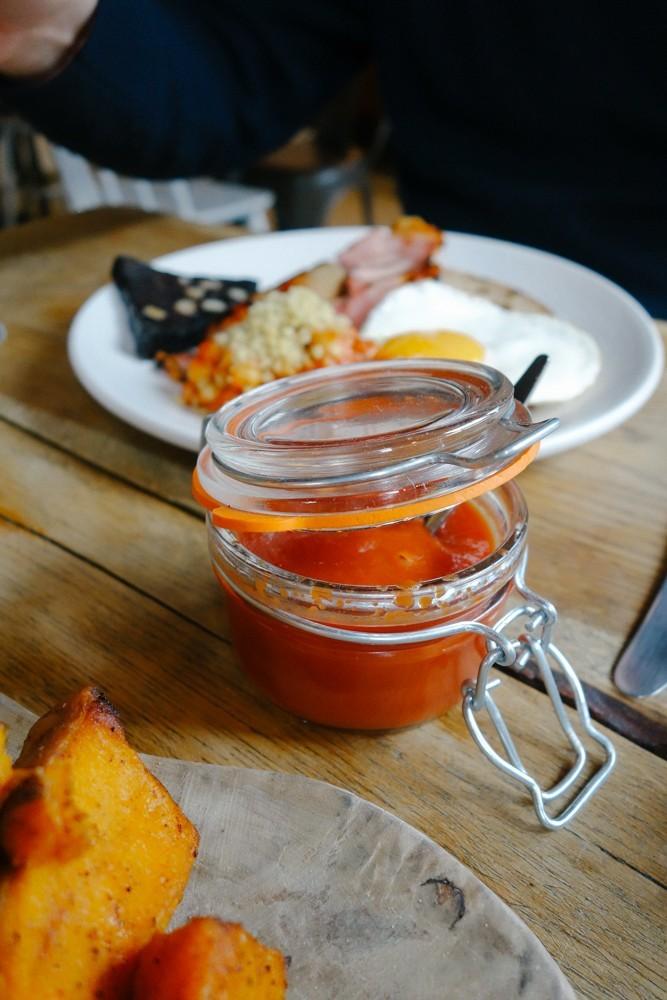 Source Battersea Restaurant-21