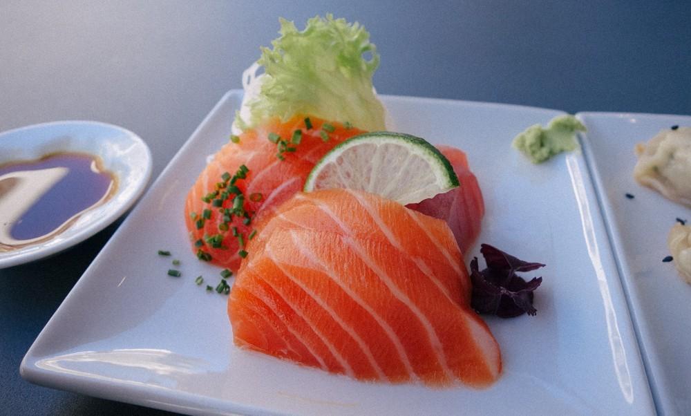 sushi south ken-5